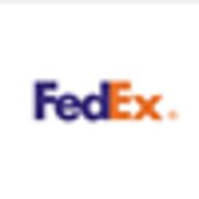 FedEx Ship Center, Los Angeles CA