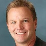 Mark Citsay - State Farm Agent, Las Vegas NV