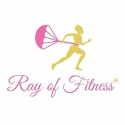 Ray of Fitness, LLC, Jacksonville FL