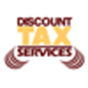 Discount Tax Service, Washington DC