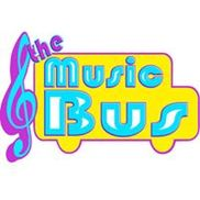 The Music Bus, Glendale AZ