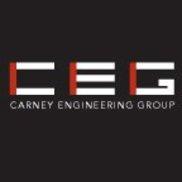 CEG - Carney Engineering Group, York PA