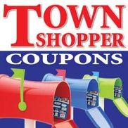 Town Shopper, Youngstown OH