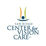 San Diego Center for Vision Care, Lemon Grove CA
