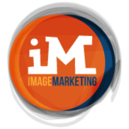 IM Image Marketing, Canfield OH