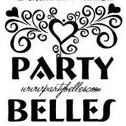 Party Belles, York PA