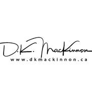D.K. MacKinnon Photography, Ottawa ON