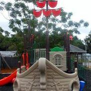 Elfers Christian Preschool, New Port Richey FL