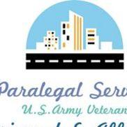 Filson Paralegal Services, Seminole FL