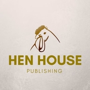 Hen House Publishing, Springfield OH