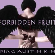 Forbidden Fruit, Austin TX