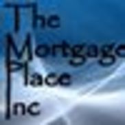 The Mortgage Place, Santa Fe NM