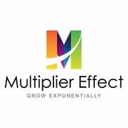 The Multiplier Effect, Georgetown TX