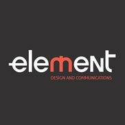 Element Design and Communications, Nepean ON