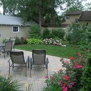 Landscape Design Strategies LLC, Edison NJ