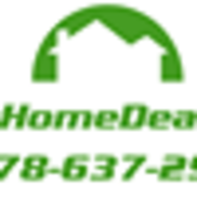 Swift Home Deals, Inc., Stow MA