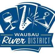 Wausau River District, Wausau WI