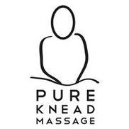 Pure Knead Massage, Scottsdale AZ