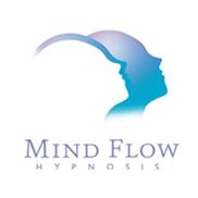 Mind Flow Hypnosis, Los Angeles CA