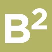 B2 Brand Design, Springfield MO