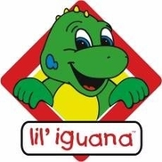 Lil' Iguana's Children Safety Foundation, Nashua NH
