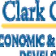 Clark College, Vancouver WA