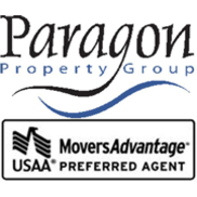 Paragon Property Group / Better Homes & Gardens Real Estate, Austin TX