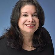 Debi Itkin Effinger-Coldwell Banker Real Estate, Dobbs Ferry, New York, Dobbs Ferry NY