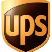 UPS Store of Stony Brook, Stony Brook NY