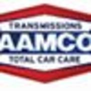 Indian trail nc local business directory alignable aamco transmissions total car care indian trail nc reheart Gallery