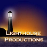 Lighthouse Productions, Cypress TX
