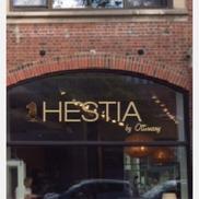 Hestia home accesories furniture& design, Zeynep tugsuz CT