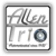 Allen Tire & Service - Rising Sun, Philadelphia PA