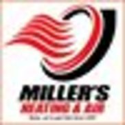 Miller's Heating & Air, Vancouver WA