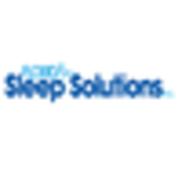Florida Sleep Solutions, Jacksonville FL