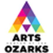 Arts Center of the Ozarks, Springdale AR