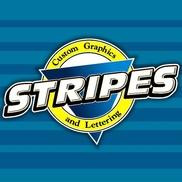Stripes, Melbourne FL