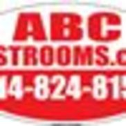 ABC Restrooms, Grove City OH