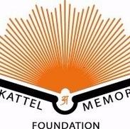 Abi Kattel Memorial Foundation, Wellington FL
