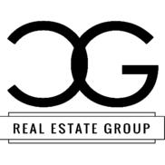 C&G Real Estate Group, Stone Mountain GA