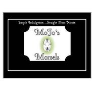 MoJo's Morsels, Morganville NJ