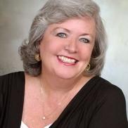 Ann Konetes , Wilmington NC