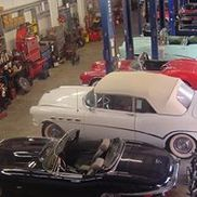 Arnst Ocean Automotive, Delray Beach FL