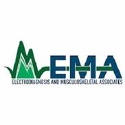 Electrodiagnosis and Musculoskeletal Associates, Tacoma WA