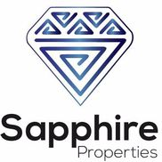 Stacey Potts, Sapphire Properties, Lakewood CO