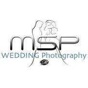 MSP Wedding Photography, Baltimore MD
