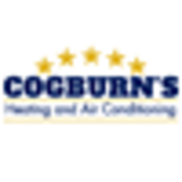 Cogburns Heating and Air Conditioning, Denton TX