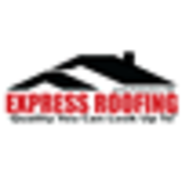 Express Roofing, Westford MA