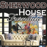 Sherwood House Furniture. Danville, VA