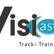 VisionAST, Clifton Park NY